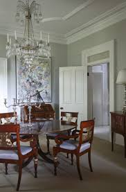 Antique Dining Room Tables by 40 Best Antique Dining Room Tables Images On Pinterest Dining