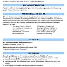 Essay Best Essay Writing Site Compare Essay Writing And Speech Writing     Website for Free Essays and Papers