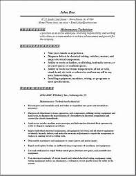 Computer Technician Resume Sample by Computer Technician Resume Template U2013 Resume Examples