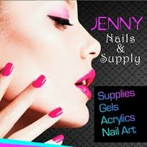 home jenny nails supply online store powered by storenvy
