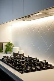 decorating subway tile patterns lowes glass tiles slate