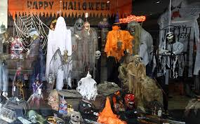 collection halloween costumes shop pictures halloween costumes