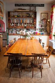 best 20 eclectic kitchen ideas on pinterest eclectic ceiling