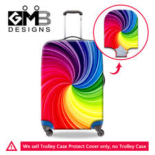 compare prices on designer travel luggage online shopping buy low