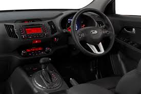 kia sportage price modifications pictures moibibiki