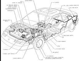 97 saturn sl2 engine diagram saturn sc2 engine diagram u2022 sewacar co