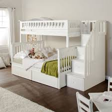 Double Bed For Girls by Kids Room Terrific Twin Bedroom Decor For Ideas With Blue