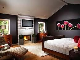 contemporary bedroom decorating best 25 modern bedrooms ideas on