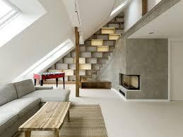 attic remodel cost 2017