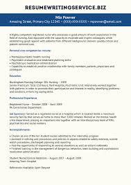 registered nurse resume samples nursing resume writing service conclusion of romeo and juliet essay operating room nurse resume example