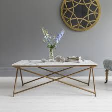 coffee tables splendid marble coffee table cream marble coffee