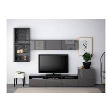 Living Room Sets With Tv B To Ideas - Living room set ikea