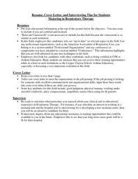Example Of Application Letter For Teacher   Cover Templates  Sample Application Letter Teaching Position SlideShare