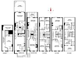 Downing Street Floor Plan Roseclif Mansion Floor Plan U2013 Modern House