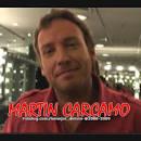 Martin Carcamo. 9/30/09. Foto nº 594. Hola a todos como estan , espero que ... - 1254263925201_f