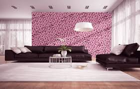 colourdrive home painting service company asian paints bloom