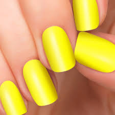 nail colors to enhance your mood no really babble