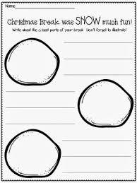 english grammar activities for middle school writing activities Pinterest