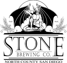 Stone Brewing To Open Hotel?