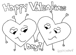 amazing i love you coloring pages 66 for your picture coloring