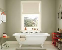 Bathroom Paint Colour Ideas Colors Dulux Trade Paint Expert 4 Timeless Bathroom Colour Schemes