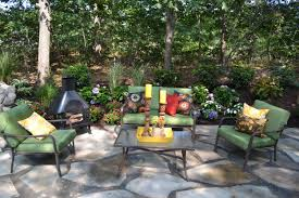 Front Garden Design Ideas Low Maintenance 17 Low Maintenance Landscaping Ideas U2013 Chris And Peyton Lambton