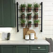 fixer upper house seasons chicken houses and joanna gaines