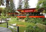 International Restaurants :: AboutMcDonalds.