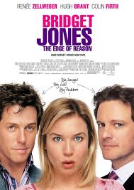 Bridget Jones no Limite da Razão