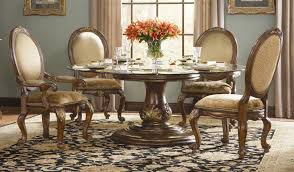 download round dining room table sets gen4congress com lovely idea round dining room table sets 16 dining room formal furniture round tables unique