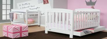 Cheap Baby Bedroom Furniture Sets by Baby Nursery Furniture Packages Pictures U2013 Home Furniture Ideas