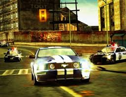 Need for Speed  �����