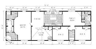 Home Interior Design Plans Metal Barn Homes Floor Plans Welcome To Morton Buildings We