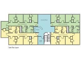 room layout tools extraordinary 8 bedroom planner free floorplan