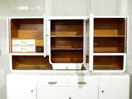 Home Design Studio Pro For Mac V17 Free Download 28 1930 Kitchen Cabinets 1930s Kitchen Antique Complete