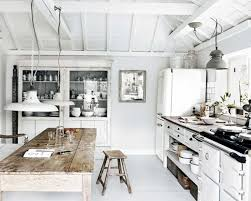 rustic beach interior design rustic cottage kitchen interiors