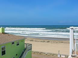 lexus rental san diego 50 five star reviews 1700sf 3br 3ba homeaway mission beach