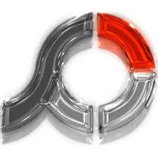 تحميل برنامج فوتوسكاب 3.5 , من برامج 2011/2012