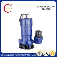 Little Giant Water Pumps High Lift Water Pump High Lift Water Pump Suppliers And
