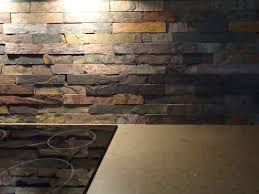 slate countertops and back splash slate countertops slate
