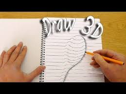 best 25 how to draw illusions ideas on pinterest illusion