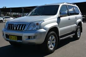 nissan pathfinder for sale perth used cars for sale in perth and kinross graysonline