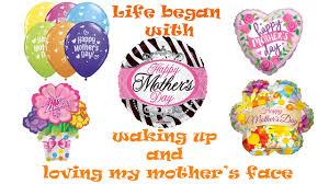 mothers day gifts giftsandwish