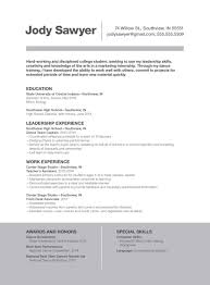 theatrical resume template fascinating child actor resume samples with dance resume example sample excellent dance resume example for college with an example of a non dance resume and dancer