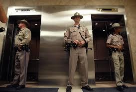 california highway patrol chp officers cbs13 cbs sacramento