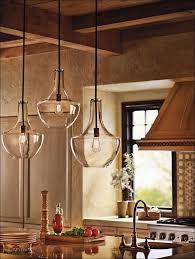 mini pendant lights for kitchen island modern pendant lights for kitchen island kitchen flush ceiling