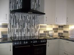 pic of wall tiles for kitchen with inspiration ideas 58444 fujizaki