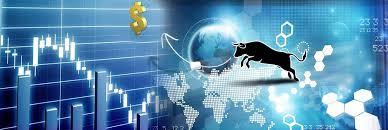 Finance Assignment Help Online   UK  US  amp  Australia