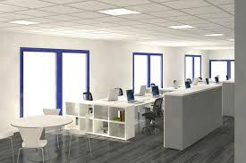 office strikingly beautiful office floor plans 25 best ideas