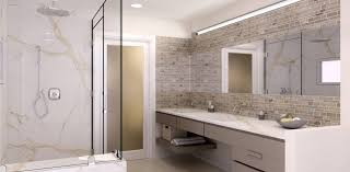 Bathroom Tile And Paint Ideas Bathroom Glass Shower Room Bathroom Ideas Tile Bathroom Flooring